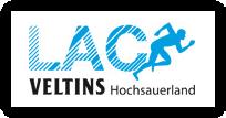 Logo_LAC_Veltins