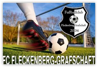 FC Fleckenberg-Grafschaft e.V.