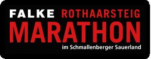 logo_rothaarsteig-marathon