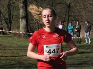 Anna Gawehn